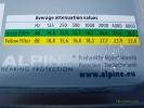 p1080888