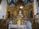 Andocsi templom