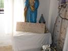 Mária múzeum