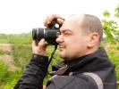 Mr. Fotóművész Hufi