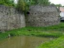 Tatai várfal