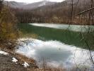 Szalajka-völgyi tó