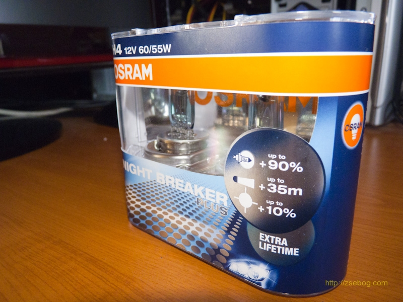 Osram NightBreaker Plus_1
