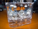 Osram NightBreaker Plus_2
