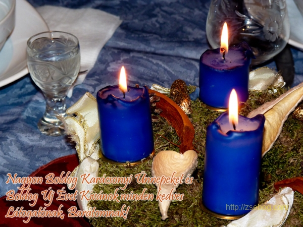 BKBUEK_2010