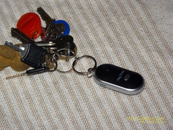 Kulcskereso